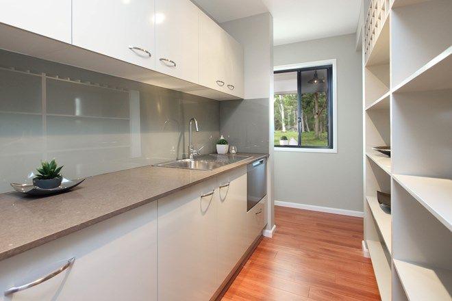 Picture of Lot 38 Koala Park Estate, GATTON QLD 4343