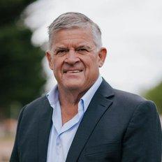Steve Kemp, Sales representative