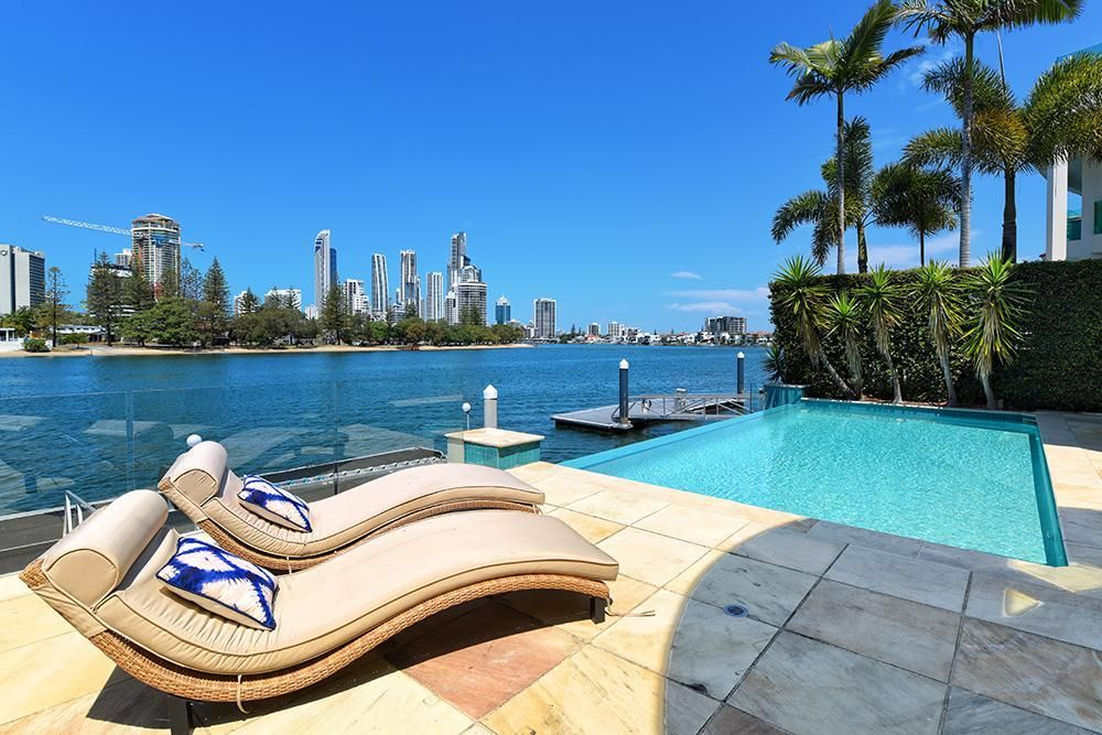 50 Admiralty Drive, Paradise Waters QLD 4217, Image 1