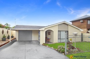 Picture of 1 Fir Crescent, Albion Park Rail NSW 2527