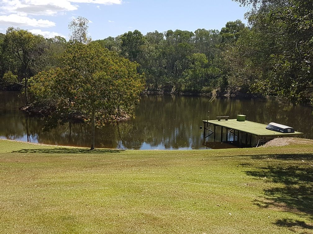1 Roseys Court, Craignish QLD 4655, Image 1