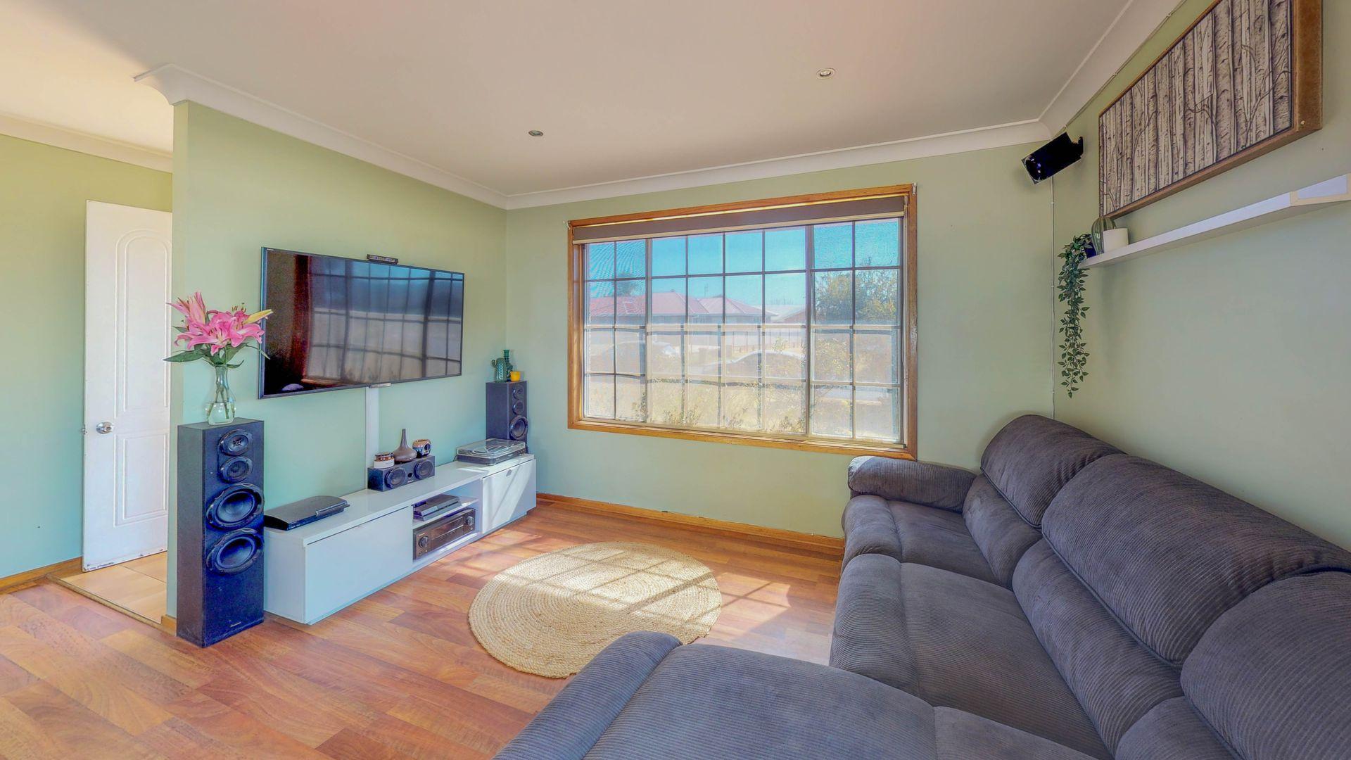 45 St Georges Terrace, Dubbo NSW 2830, Image 1