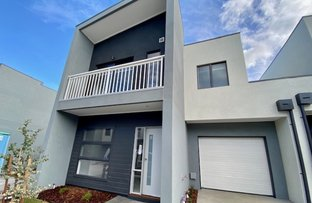 Picture of 6 Randwick Lane, Clyde North VIC 3978