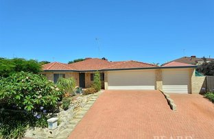 19 Montego Way, Halls Head WA 6210