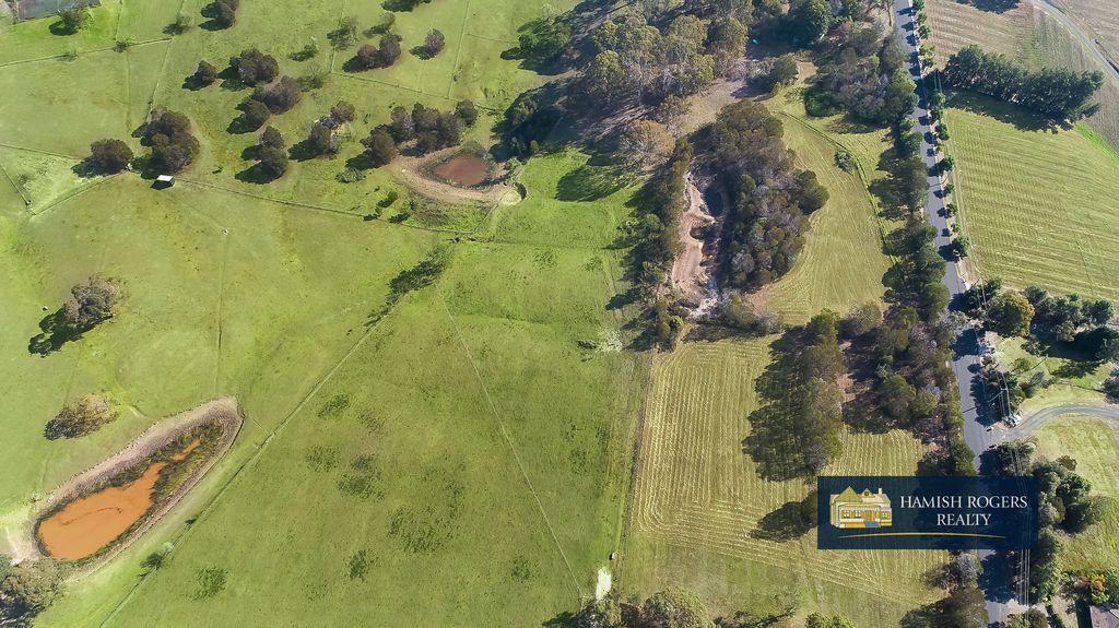16 Kaldow Lane, Grose Vale NSW 2753, Image 1