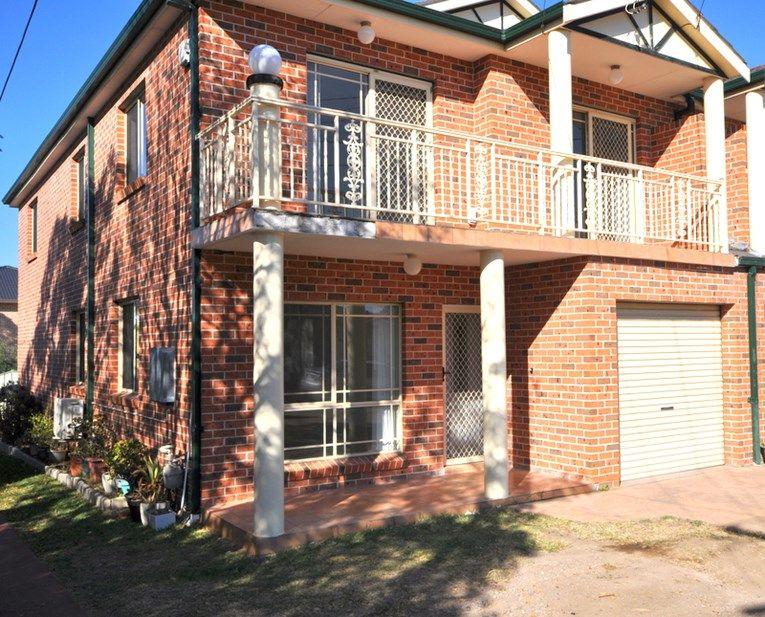 1/36 Gleeson Avenue, Condell Park NSW 2200, Image 0