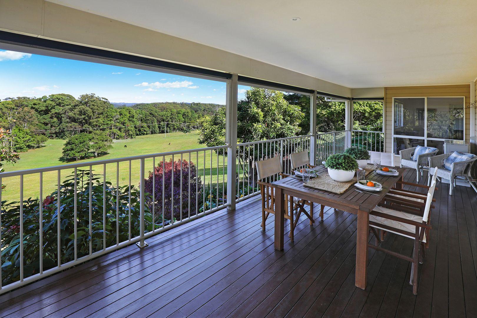 1 Cheviot Road, Palmwoods QLD 4555, Image 0