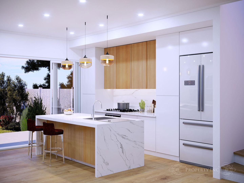 50 Barrymore Street, Everton Park QLD 4053, Image 2
