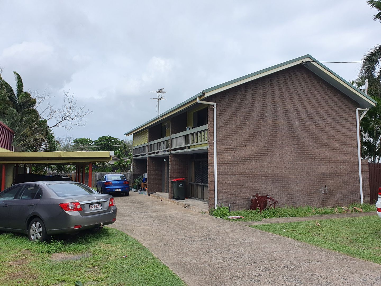 34 Keswick Avenue, Slade Point QLD 4740, Image 0