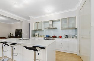 Picture of 50 May Street, Robertson NSW 2577