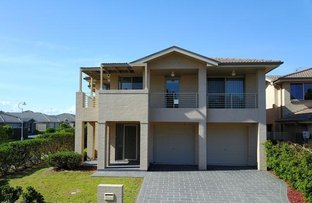 Picture of 10 Cascades Road, Woongarrah NSW 2259