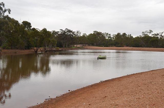* Budgery, Cobar NSW 2835, Image 0