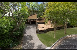 Picture of 10 Cabramurra Street, Chapel Hill QLD 4069