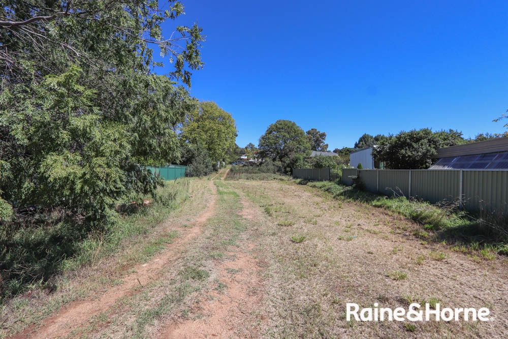34 Rocket Street, South Bathurst NSW 2795, Image 0