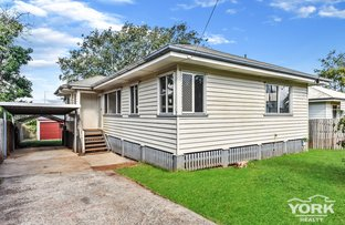 Picture of 30 Kelly Street, Harlaxton QLD 4350