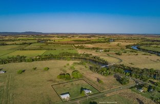 Picture of 5 Forest Street, Coraki NSW 2471