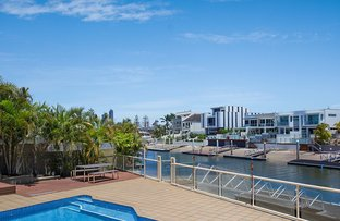 Picture of 9 Pisa Court, Surfers Paradise QLD 4217