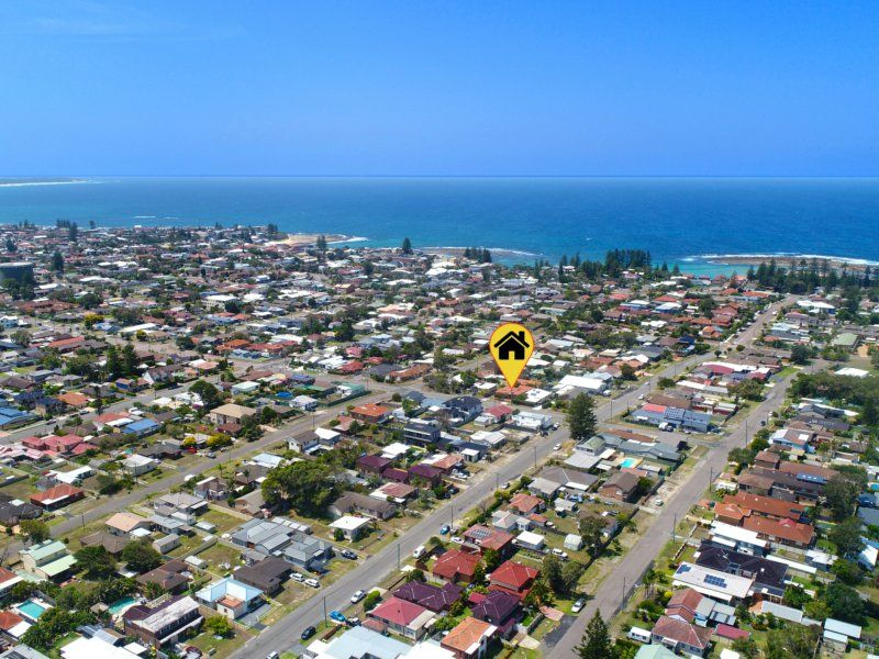 76 Nirvana Street, Long Jetty NSW 2261, Image 1