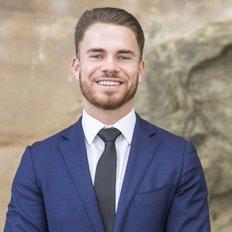 Oliver Rosati, Sales Consultant