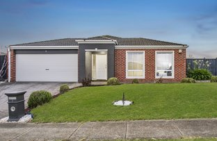 Picture of 2 Derby Court, Cranbourne North VIC 3977