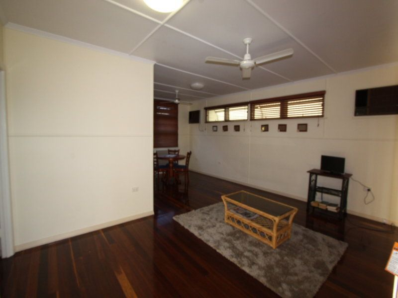 44 Hodgkinson Street, Charters Towers City QLD 4820, Image 2