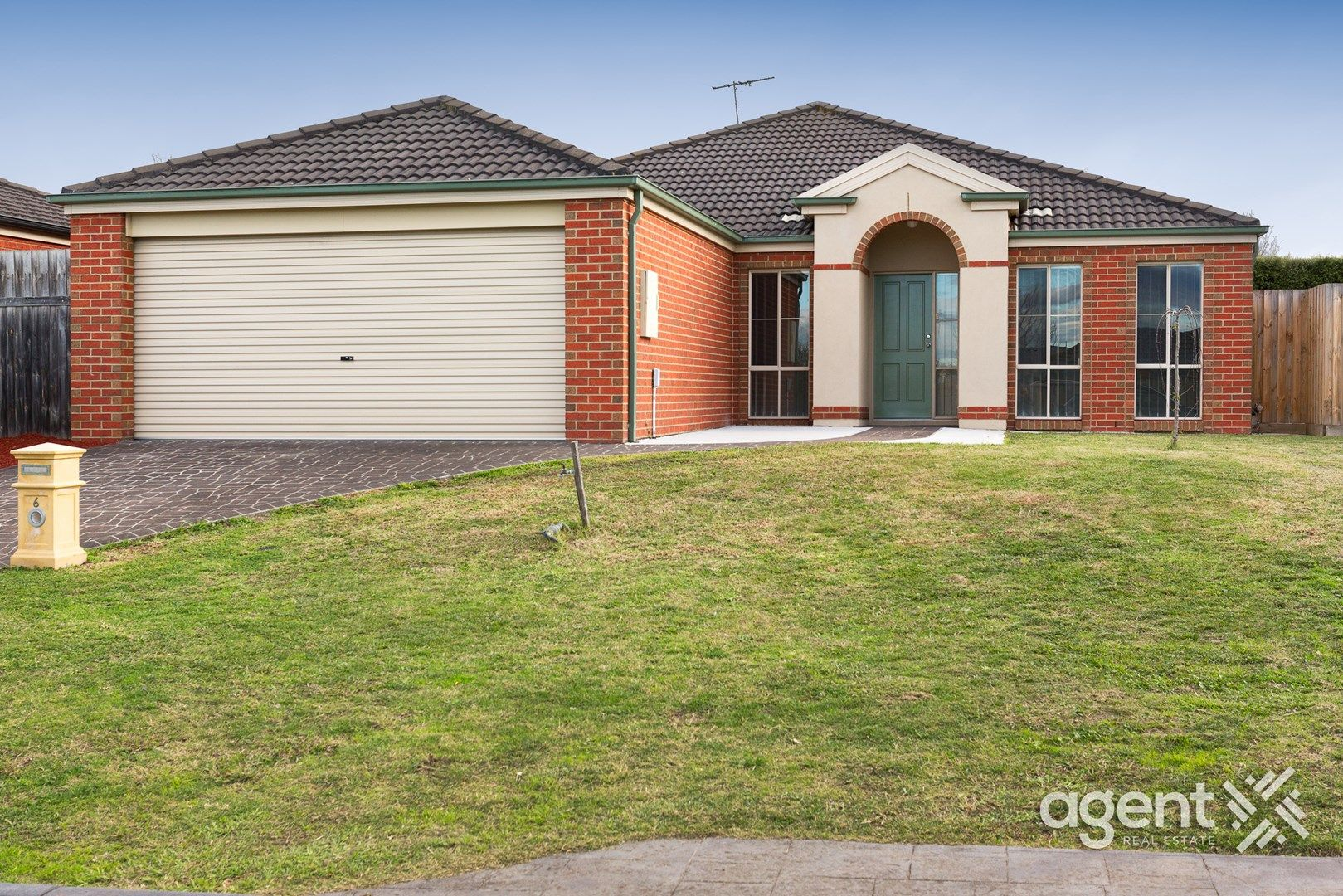 6 San Remo Court, Narre Warren South VIC 3805, Image 0