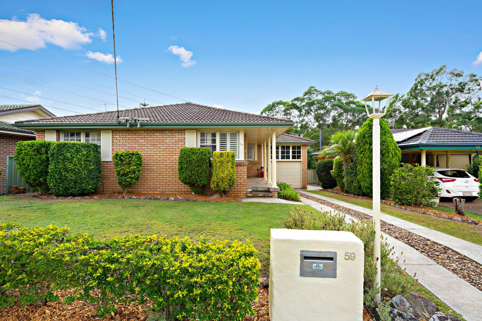 59 Granada Avenue, Macquarie Hills NSW 2285, Image 0