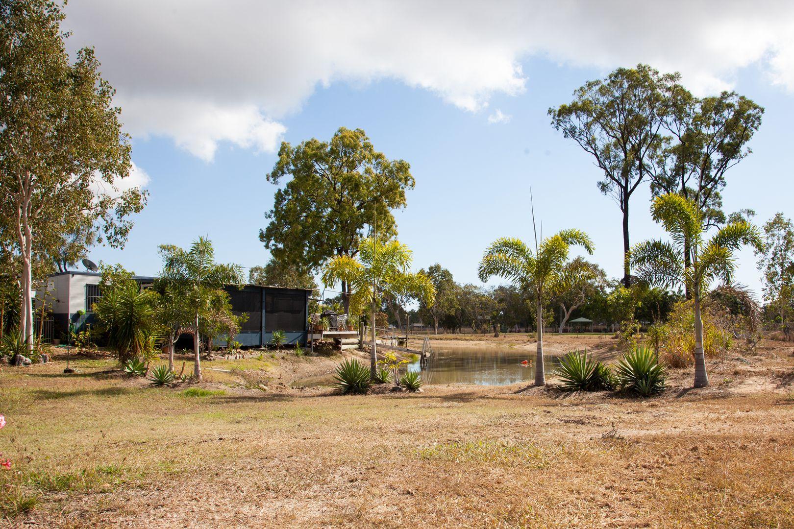 7B Purono Parkway, Yabulu QLD 4818, Image 2