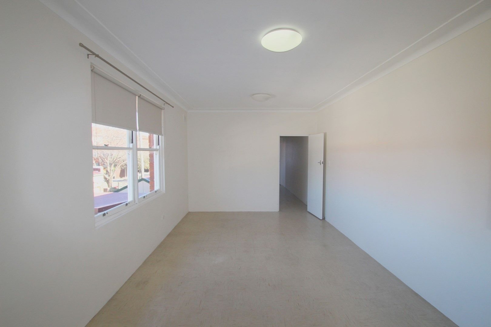 5/320 New Canterbury Road, Dulwich Hill NSW 2203, Image 1