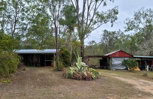 Picture of L2 Old Esk North Road, Nanango QLD 4615