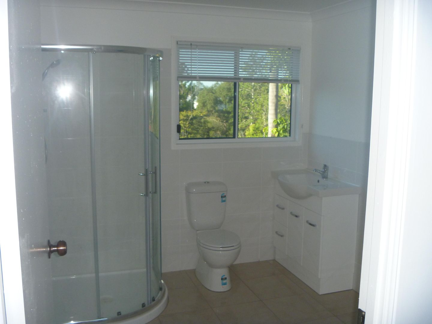 82a Old Maryborough Rd, Gympie QLD 4570, Image 2