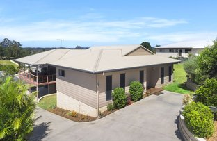 Picture of 19 Farleys Lane, Gympie QLD 4570