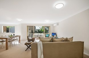 Picture of 76/10 Minkara Road, Bayview NSW 2104