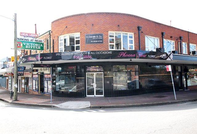 1 Hartill-Law Avenue, Bardwell Park NSW 2207, Image 0
