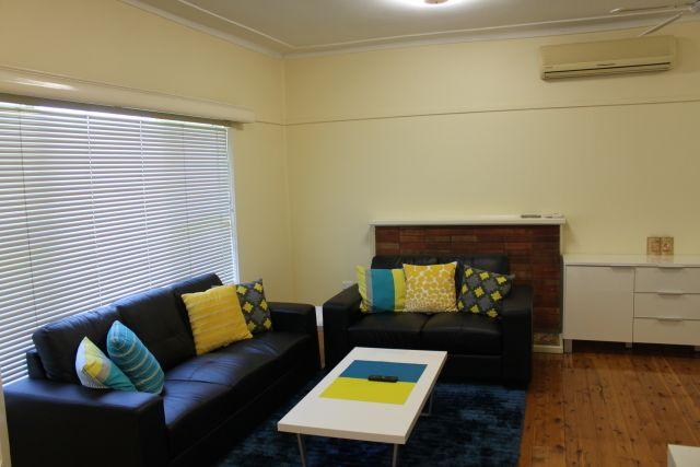 34 Bardia Road, Shortland NSW 2307, Image 2