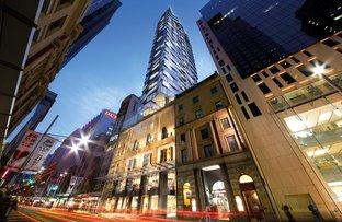 Picture of 704/38 York Street, Sydney NSW 2000