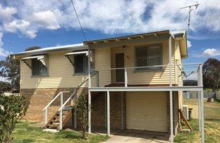 64 Eleanor Street, Goulburn NSW 2580