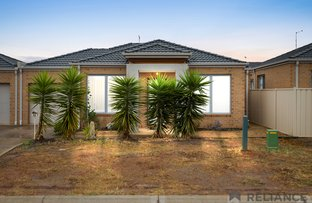 Picture of 25 Fishburn  Grove, Harkness VIC 3337