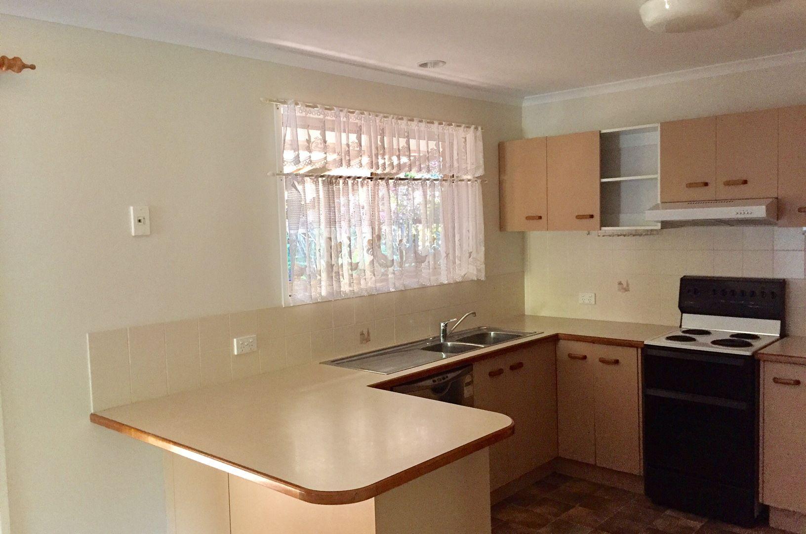 2 Reynolds Close, Woombye QLD 4559, Image 1