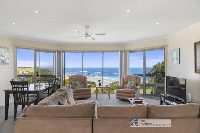 Picture of 39 Waikiki Cresent, SMITHS BEACH VIC 3922