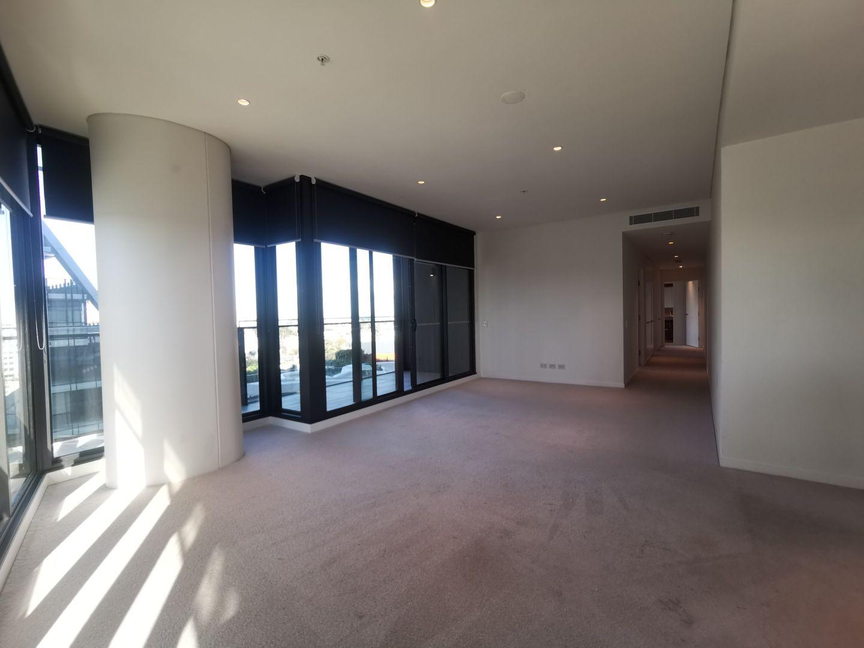 Level 11, 1123/303 Botany Road, Zetland NSW 2017, Image 2