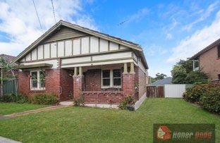 Picture of 19 Ercildoune Avenue, Beverley Park NSW 2217