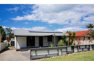 12 Kestral Avenue, Sanctuary Point NSW 2540
