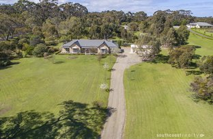 Picture of 7 Clydesdale Drive, Victor Harbor SA 5211