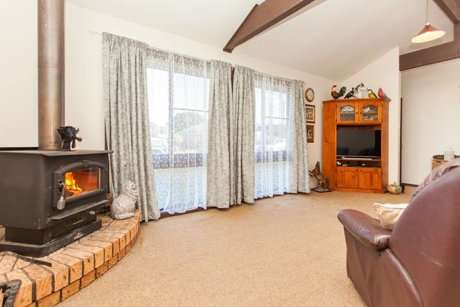 Picture of 18 Cambage Street, BELLBIRD NSW 2325