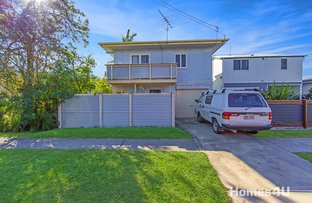 Picture of 60 Duffield Rd, Margate QLD 4019