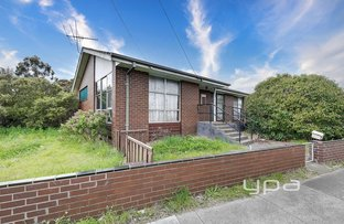 Picture of 1 Longford  Crescent, Coolaroo VIC 3048