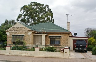 Picture of 28 Myall Avenue, Murray Bridge SA 5253