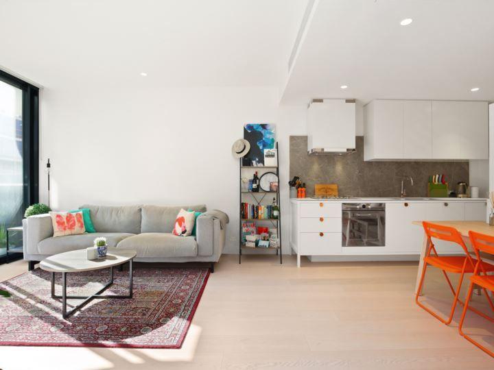 D401/72 MacDonald Street, Erskineville NSW 2043, Image 1