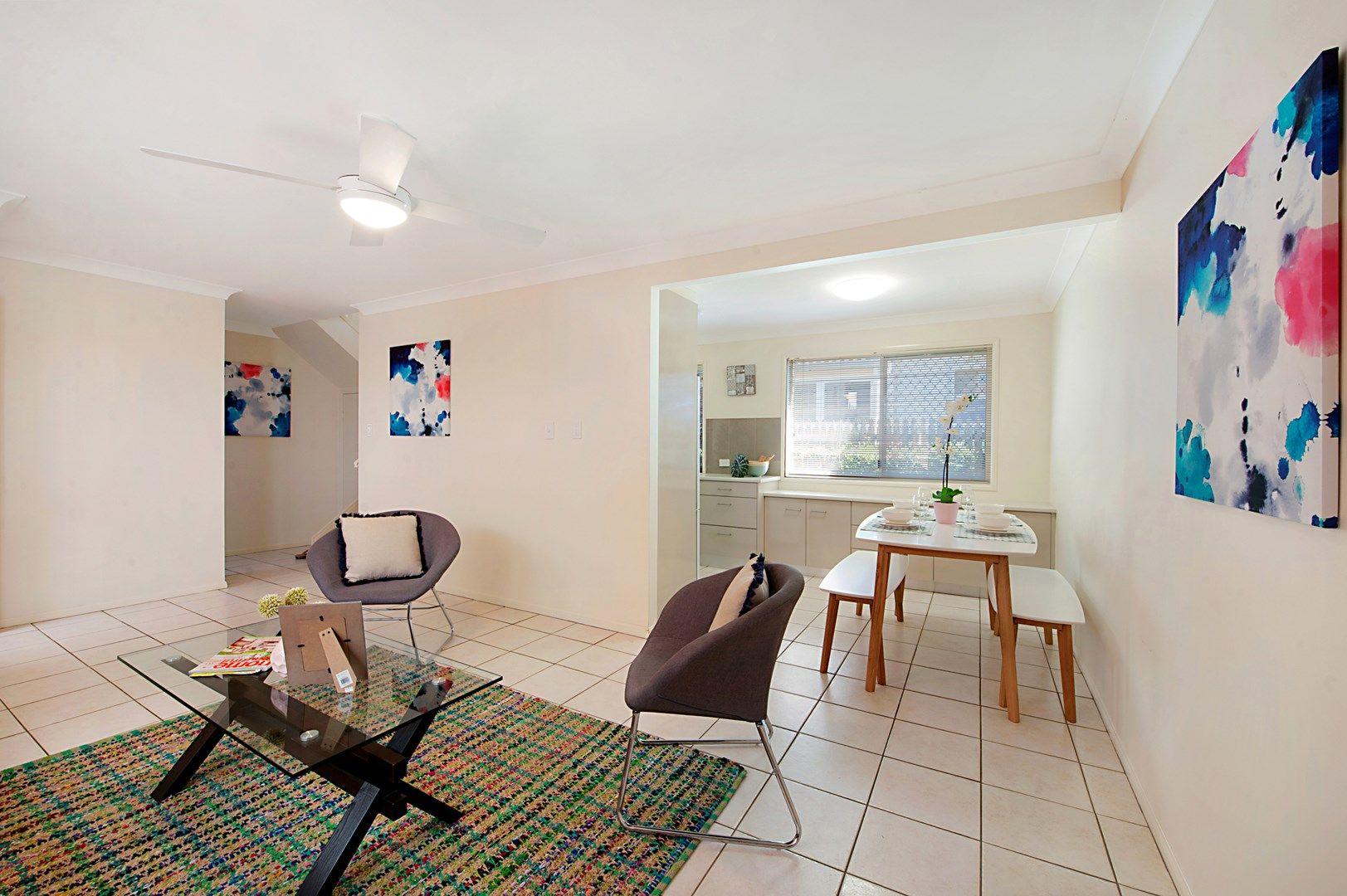 1/39 Toolona Street, Tugun QLD 4224, Image 2